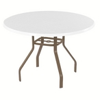 Commercial Grade Economy Dining Tables