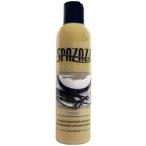 Original Elixirs - Coconut Vanilla - 9 oz.