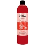 Escape Elixirs - Pomegranate - 12 oz.