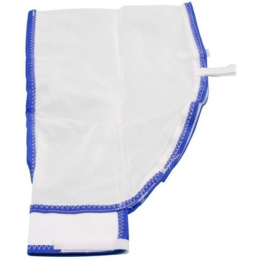 All Purpose Pool Cleaner Bag for Polaris 180 A16