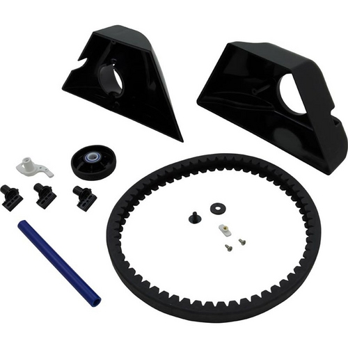 Polaris - Conversion Kit for Polaris 280 and 280 Black Max Cleaners