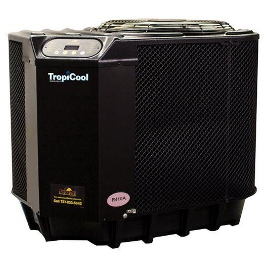 TropiCool TC500 Pool Water Chiller