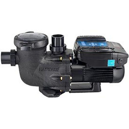 TriStar VS 950 SP32950VSP