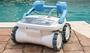 Breeze 4WD Robotic Pool Cleaner