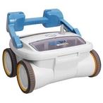 Aquabot - Breeze 4WD Robotic Pool Cleaner - 401964