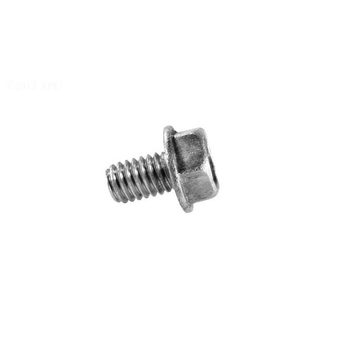 Pentair - Screw, Cap 5/16-18 x 1/2 In