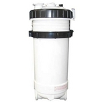 Rainbow Dynamic III RCF-25 Spa Filter, 1.5in, R172522