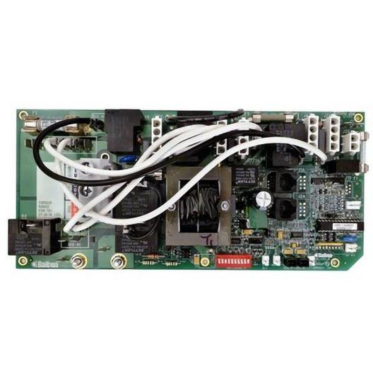 Balboa  Circuit Board for VS511SZ Control 54385-03