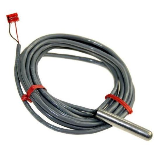 Gecko Hi Limit Sensor, 120in cable, 3-Wire 4-Pin Plug, ECO/MSPA