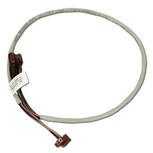 Len Gordon / Gecko Flow Switch Cable, 14in, Fits MSPA/TSPA