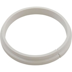 Therm Products - AquaTemp Uni-Nut Retainer for 3in Heater Union Repair - 402307
