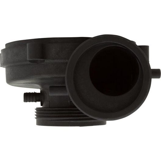 Balboa  Front-Up Volute 2 in Fits 3 hp Vico/Ultima