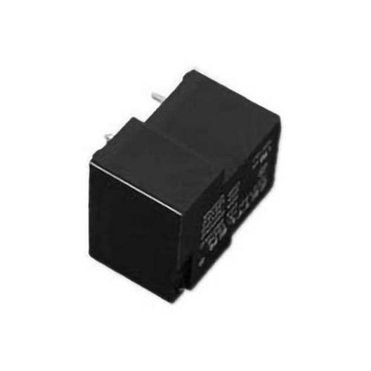 T90 Style Mini Power Relay, SPNO, 15VDC Coil, 20A