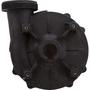 Hi-Flo Pump Rear Volute, 2in Side Discharge, 315-1160