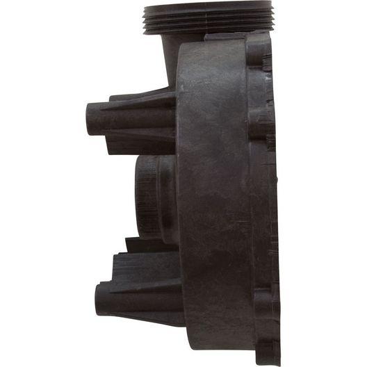 Waterway  Hi-Flo Pump Rear Volute 2in Side Discharge 315-1160