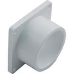 Socket Flange, 1-1/2 inch Slide Valve