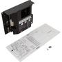 ProPak Circuit Board, MSPA-MP-GE1, 0201-300014