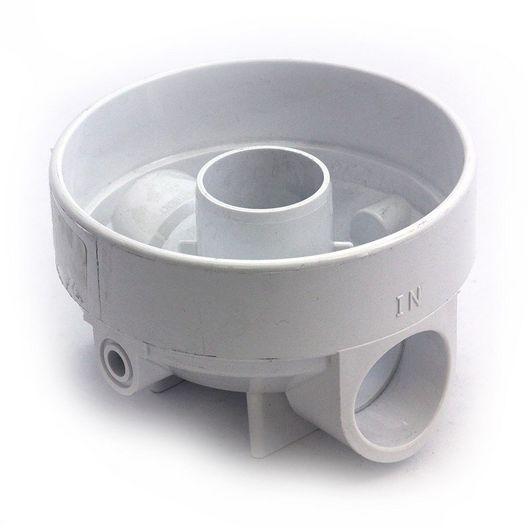 Waterway  Filter Bottom Top Load series 1.5 inch