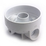 Filter Bottom, Top Load series, 1.5 inch