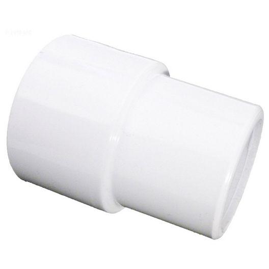 Magic Plastics  Pipe Extender 1/2 inch
