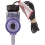 Flow Switch/Tee Assembly, 3/4in Hose Barb, 6560-860