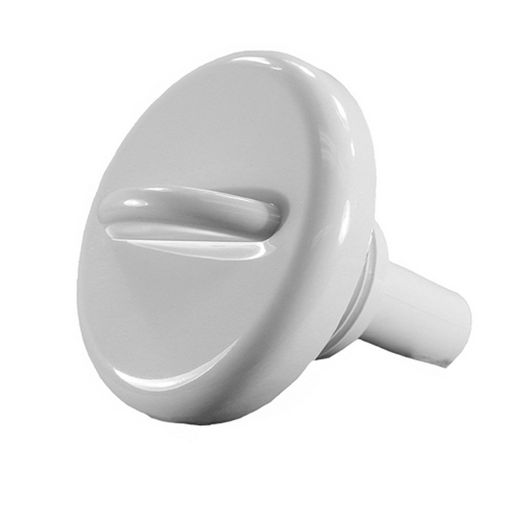 HydroAir (ITT) Air Control Stem/Cap Assy, Bone