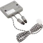 SloanLED - Light Control 40 LED Spa Lights, 701678-DLO - 402433