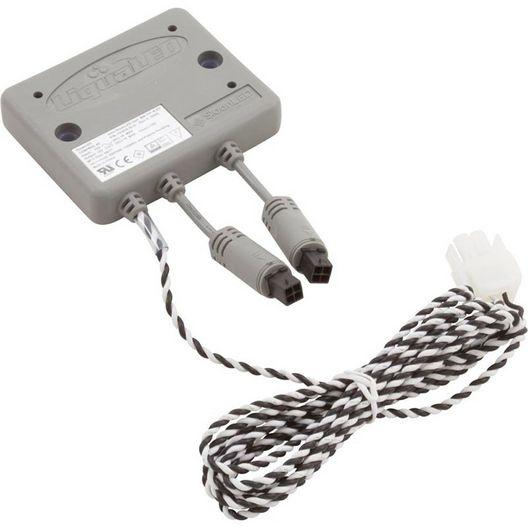 SloanLED  Light Control 40 LED Spa Lights 701678-DLO