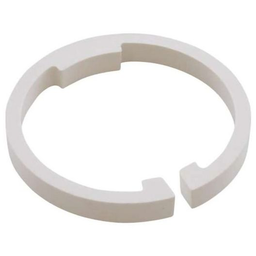 Waterway  Retainer Ring Quad-Flo Series