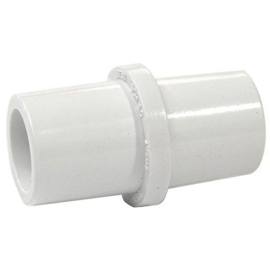 Magic Plastics  Internal Pipe Connector 1 inch