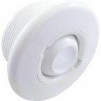 Hydro Air Micro Jet Wall Fitting Assembly, 10-3700
