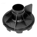 Hayward  2-1/2 HP Diffuser for Super Pump