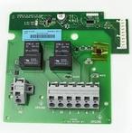 Hot Spring IQ2020 Heater Relay Control Board, 74618