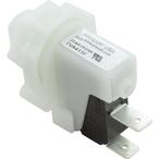 Tinytrol Mini Air Switch, SPST, 21A, Alternate, TVA411F