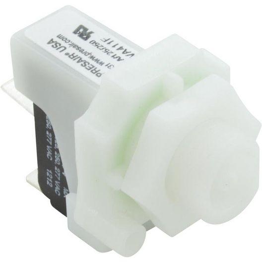 Presair  Tinytrol Mini Air Switch SPST 21A Alternate TVA411F