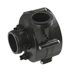 Vico Ultimax Wet End, 2 in, 4 HP, 1215007