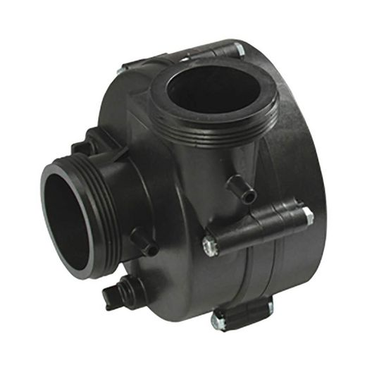 Balboa - Vico Ultimax Wet End, 2 in, 4 HP, 1215007 - 402654