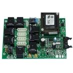 Circuit Board, SC2000 SmarTouch, Rev, D