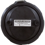 Top Load Spa Filter and Brominator, 1.5 in, 50 SF, 502-5050
