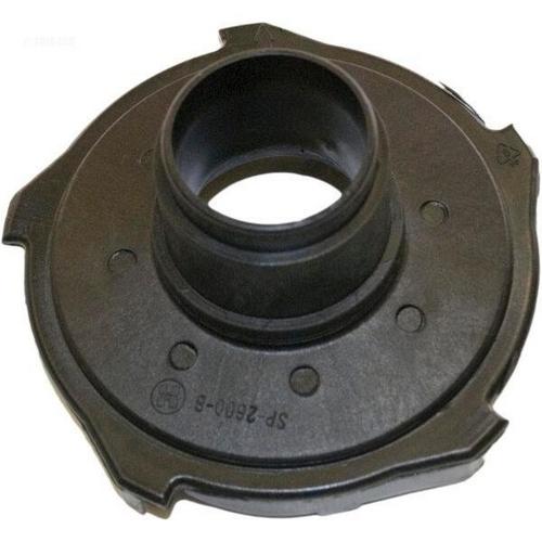 Hayward - 1/2 - 2 HP Diffuser for Super Pump