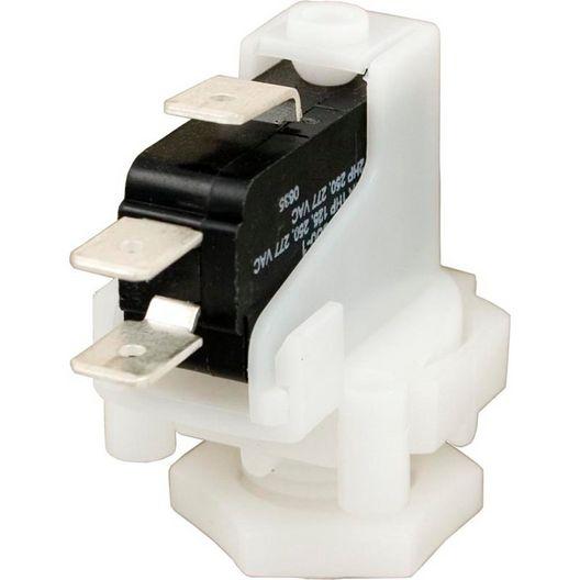 Presair  Tinytrol Mini Air Switch SPDT 21A Alternate TVA111A