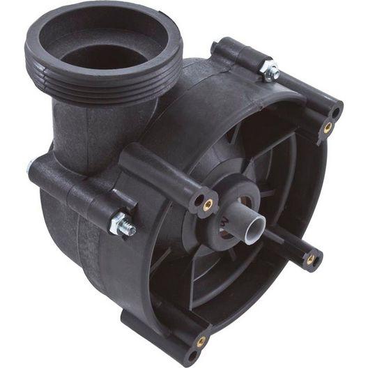 Balboa  Vico Ultima Pump 2 HP 2 in Wet End 1215132