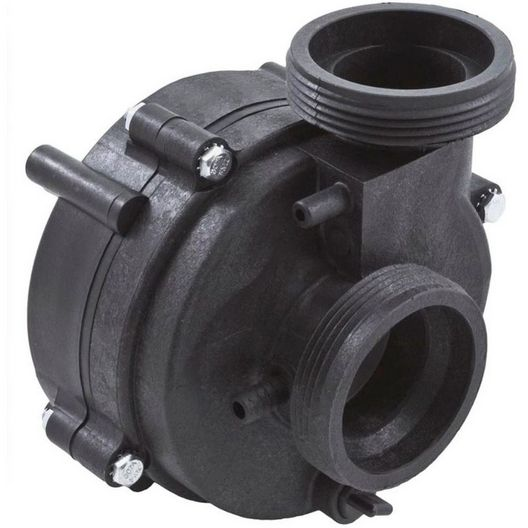 Balboa  Vico Ultima Wet End 2 in 4 HP 1215161