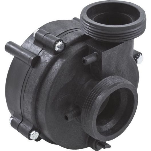 Balboa  Vico Ultimax 2 HP 2 in Wet End Side Discharge 1215185