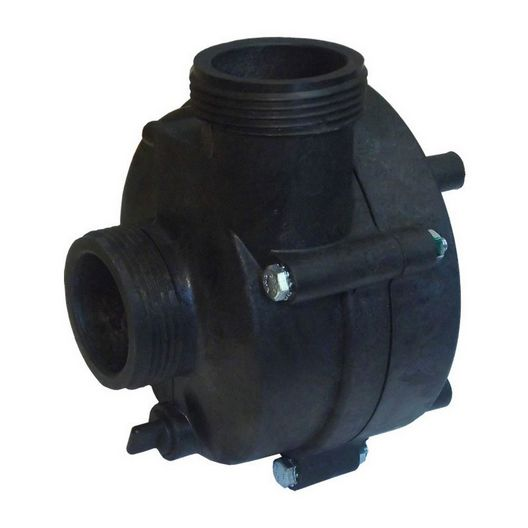 Balboa  Vico Ultra Jet Wet End 1.5 in 1.5 HP 1215120