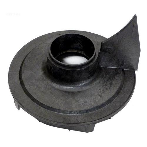 Astralpool - Diffuser, 2 , 2.5 hp