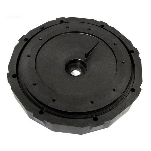 Astralpool - Seal Plate