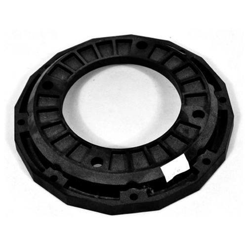 Astralpool - Motor Clamp