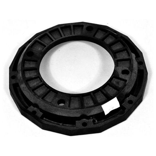 Astralpool  Motor Clamp