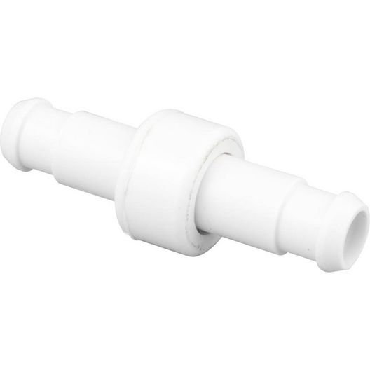 Feed Hose Swivel for Polaris Pool Cleaner
